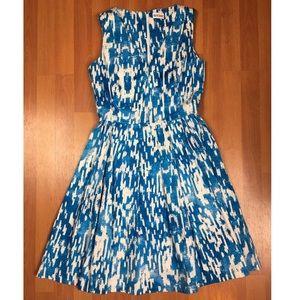 Marvin Richards A line dress